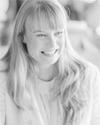 Helen Eriksen, Wedding and event designer