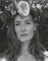Nina Mitchell, Florist