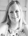 Julie Annis, Stationery designer