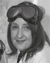 Claire Pitcher, Escape room owner
