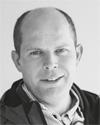 Robert Morton, Managing director