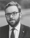 James Rudd, Manager