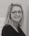 Lorna Kitt, Stationery designer