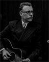Bob Gourami, Musician