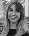 Laura Barrett, Events coordinator