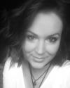 Lizelle Evans, Bridal hair specialist