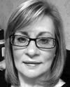 Carol Knight, Wedding coordinator