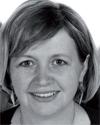 Maggie Yates, Director