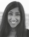 Radhika Nathwani, Owner and creative director
