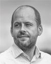 Martyn Greswolde, Photographer