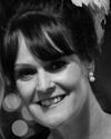 Julie Smith, Cake baker