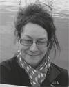 Sally Ann Pickles, Managing director