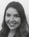 Hannah Dodds, Wedding coordinator
