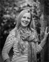 Laura Farmer, Photographer