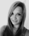 Lucinda Lingwood-Rix, Wedding Planning and Events