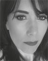 Melanie Hedley, Make up Artist