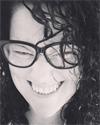 Kimberley Waterson, Photographer