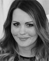 Danni Hesketh, Bridal boutique manager