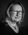 Gill Roberts, Designer and dressmaker