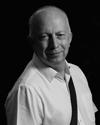 Philip Antrobus, Photographer