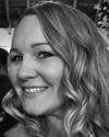 Emma Lawrence-Hedges, Cake maker