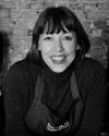 Lisa Elliott, Florist