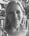 Jayne D'Arcy, Wedding stationery designer