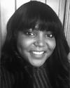Karen Mhende, Wedding planner and stylist