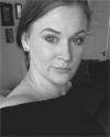 Emma Kerr, Cherub Event Minders