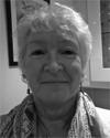 Lynda Childs-Osborn, Co-owner