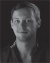 Jason Venables, Event management