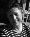 Fiona Sharkey, Venue stylist