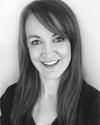 Vanessa Parkes, Cake designer