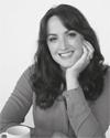 Zoe Griffiths, Dietician