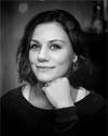 Sara Sweet, Managing director