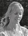 Helen Carson, Florist