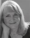 Julieann Bird, Jewellery and accessories designer