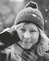 Sarah Elvin, Photographer