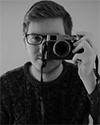 Aaron Morris, Photographer