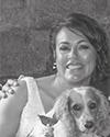 Adrienne Hodgson-Hoy, Wedding Woofers