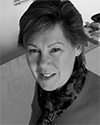Pam Johnson, Cake maker