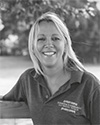 Sara Ellis, To Have & To Hire Events Ltd