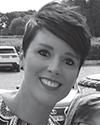 Natasha Gilchrist, Wedding coordinator