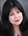Rowena Marella-Daw, Travel editor