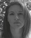 Julia Jennings-Hatt, Wedding planner