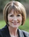 Julie Dawson, Wedding planner