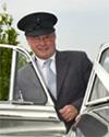 Andy Coleman, Barrington Chauffeur Services