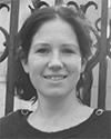 Natalie Fernbach, Venue and event manager