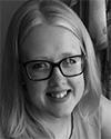 Anna Moores, Designer