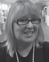Lynda Robson, Wedding stylist